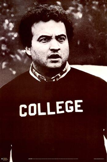 College Student